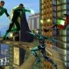 DC Universe Online - Green Latern képek