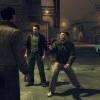 Mafia II - csak jövőre