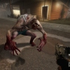 Left 4 Dead 2 - csokornyi bemutató videó