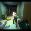 F.E.A.R. 2: Project Origin DLC trailer