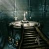 Dragon Age - Leliana