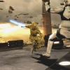Star Wars: The Force Unleashed - gameplay trailer
