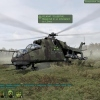 ArmA II v1.04 patch