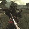 Call of Duty: World at War - patch és pályacsomag