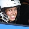 Need for Speed: Shift hétvége - fotóriport