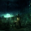 Batman: Arkham Asylum - PhysX Patch