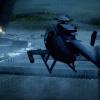 Aranyon az Operation Flashpoint: Dragon Rising