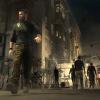 Jövőre érkezik a Splinter Cell: Conviction - trailer