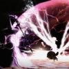 Új Final Fantasy XIV trailer