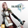 Final Fantasy XIII - demo videók