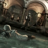 Assassin's Creed II TGS trailer