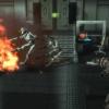 Mass Effect 2 - egy új karakter
