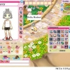 Indul a Hello Kitty Online