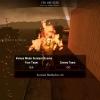 Left 4 Dead - megjelent az új DLC