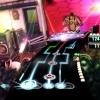 David Guetta a DJ Hero európai nagykövete