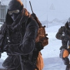 Modern Warfare 2 csúszás, trailer