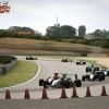 Race On demo
