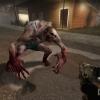 Left 4 Dead 2 - újabb videók