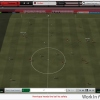 Football Manager 2010 - demo
