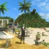 Tropico 3 - magyar demo