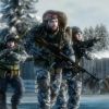 Bad Company 2 - Lesz Dedicated server