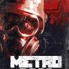 Metro 2033 - az orosz alagutak