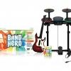 Band Hero verseny október 31-én