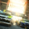 Colin McRae: DiRT 2 - DirectX 11 Trailer