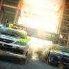 Colin McRae: DiRT 2 - DirectX 11 Trailer