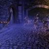 Dragon Age - Szörnyek