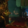 BioShock 2 - a multiplayer