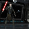 Star Wars: The Force Unleashed - Ultimate Sith Edition bemutató