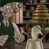 Húsz éves a Wallace & Gromit