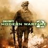 Modern Warfare 2 launch party falmászással
