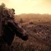 Operation Flashpoint: Dragon Rising - itt a DLC