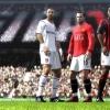 Európai rekordokat dönt a FIFA 10