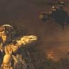 Call of Duty: Modern Warfare 2 - robbanás