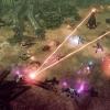 Command & Conquer 4 - tavasszal