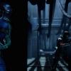 Mass Effect 2 - gameplay bemutatók