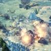 Command & Conquer 4 - jégvilág