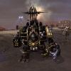 Dawn of War 2: Chaos Rising trailer