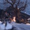 Uncharted 2 DLC videó