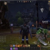 Újabb Warhammer Online szerverek zárnak be
