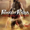 Prince of Persia: The Forgotten Sands bejelentés