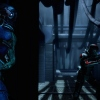 Mass Effect 2 - trailer
