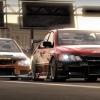 Need for Speed Shift - itt a DLC