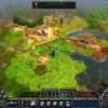 Megjelent az Elven Legacy: Magic