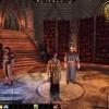 Dragon Age - patch