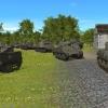 Combat Mission folytatások