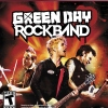 Készül a Green Day: Rock Band
